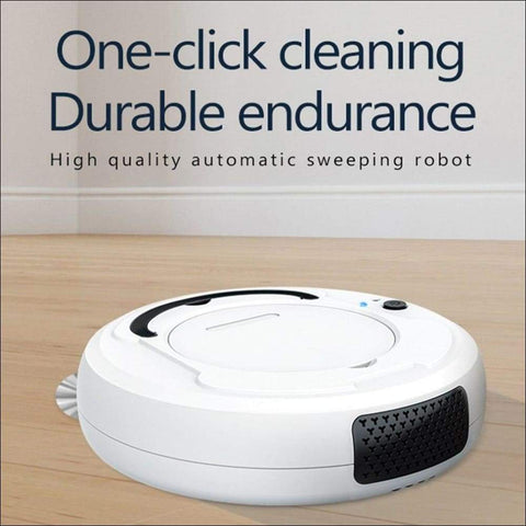 robot vacuum cleaners under $100