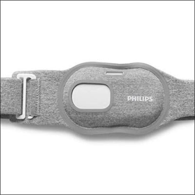 Snoring Relief Band Device