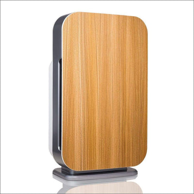 True HEPA 45i Home Air Purifier