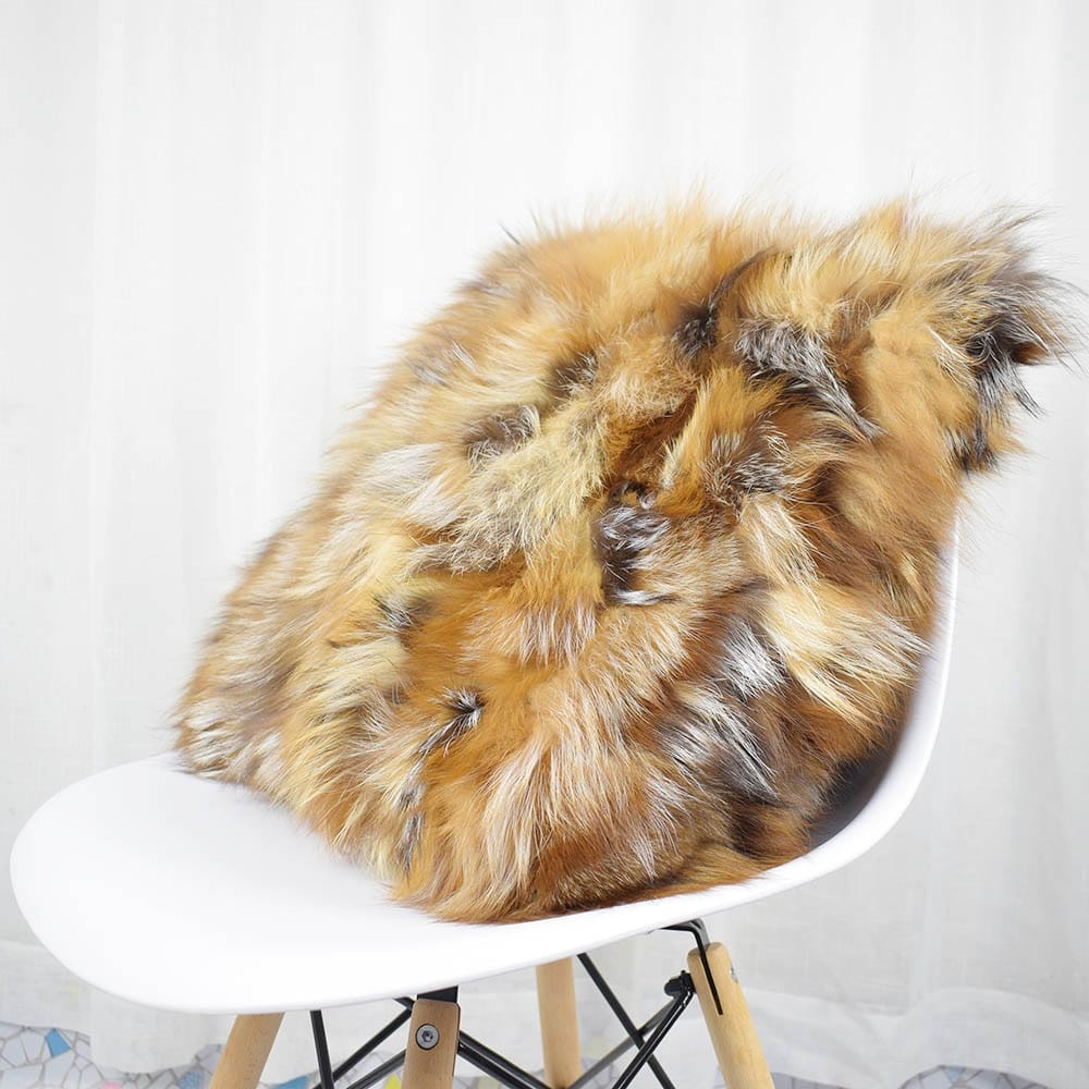 fox fur pillowcase  (15)