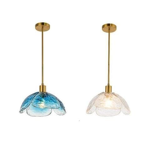 Top Four Ceiling Lamps To Buy