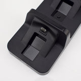 Dual Gamepad Charger For PS4 Game Controller