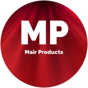 Mair Products