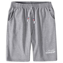 Casual Lounge Shorts