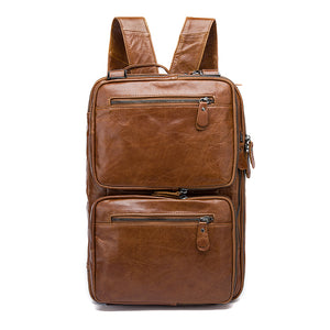 Multifunction Mens Bag