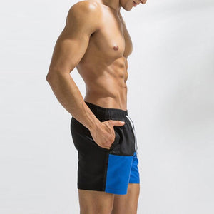 Incerun Workout Shorts