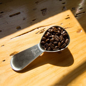 Coffee Scoop