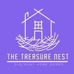 The Treasure Nest