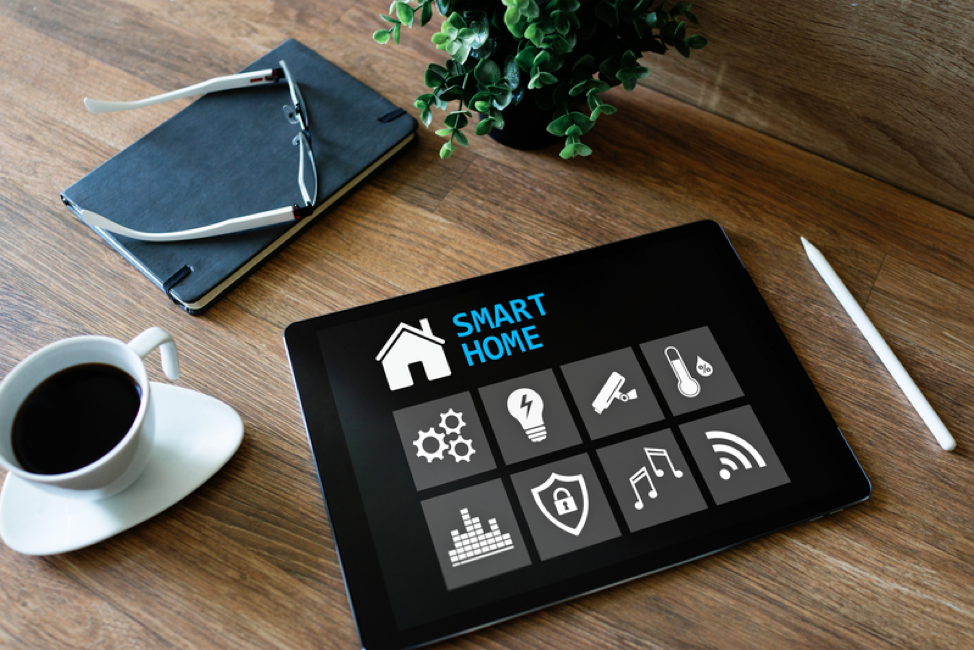 How Do I Pick the Right Home Automation Services For My Family?