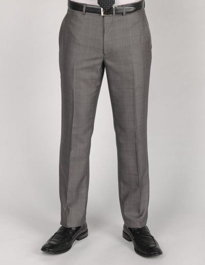 Borough Suit Separates Pant