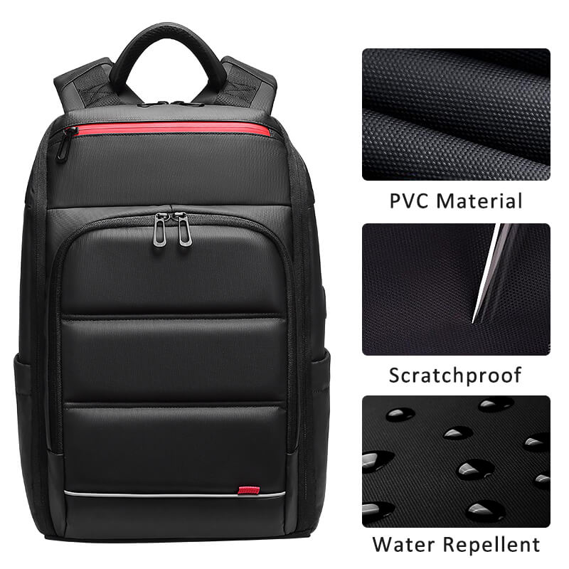 NEW 15.6 inch Laptop Travel Backpacks Exquisite Workmanship
