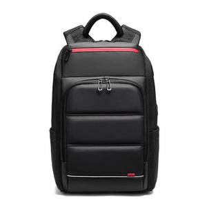 Agatha Travel Accessories Travel Laptop Backpack Default