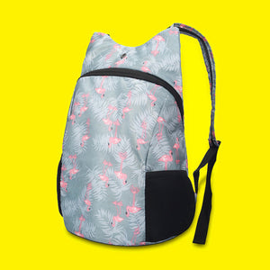 Agatha Travel Accessories Backpack for women Color_01