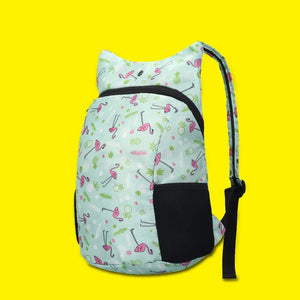 Agatha Travel Accessories Backpack for women Color_11