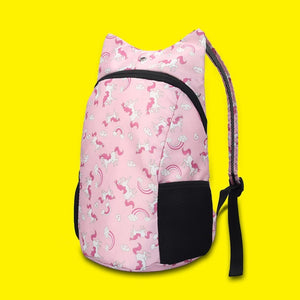 Agatha Travel Accessories Backpack for women Color_08