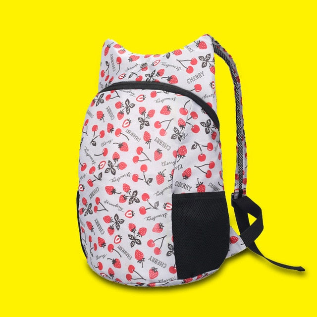 Agatha Travel Accessories Backpack for women Color_07