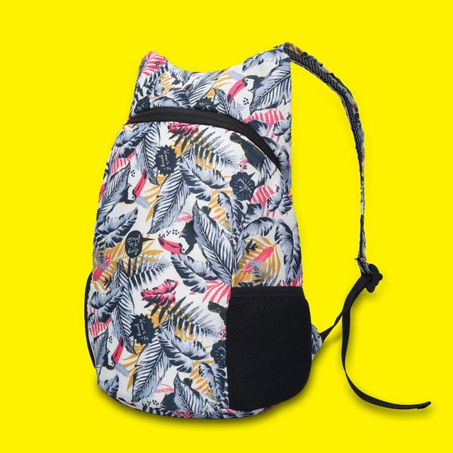 Agatha Travel Accessories Backpack for women Color_09
