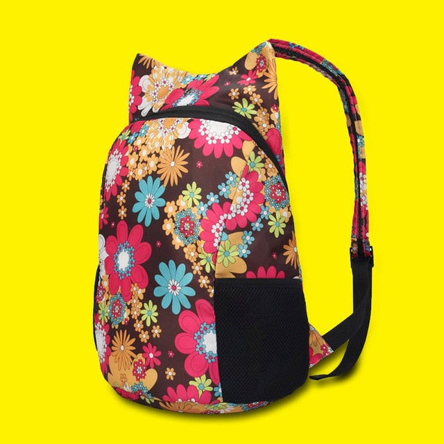 Agatha Travel Accessories Backpack for women Color_10