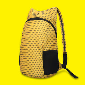 Agatha Travel Accessories Backpack for women Color_17