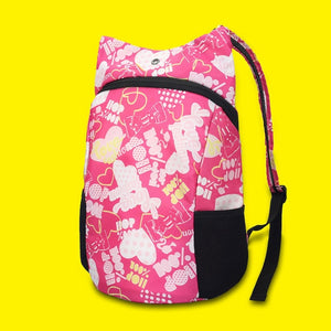 Agatha Travel Accessories Backpack for women Color_19