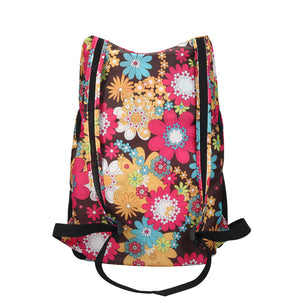 Agatha Travel Accessories Backpack for women Detail_06