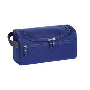 Agatha Travel Accessories Toiletry Bags Default