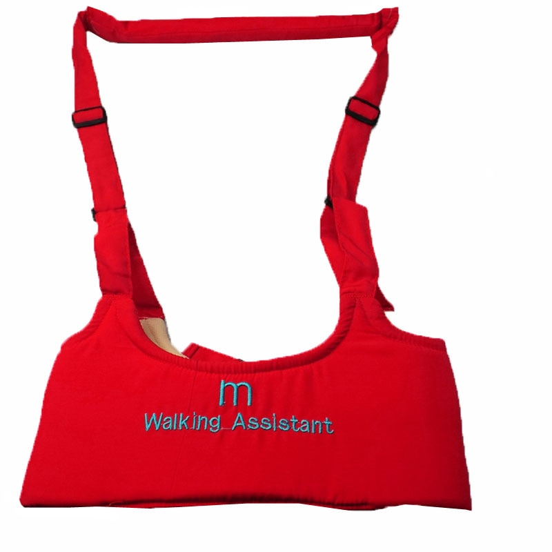 baby harness sling walking assistant