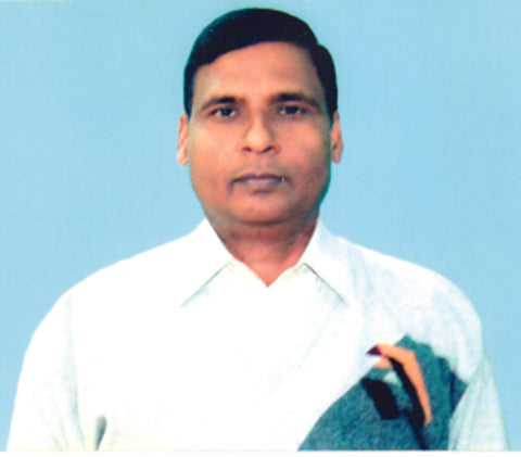 Dr. Subhash Sharma