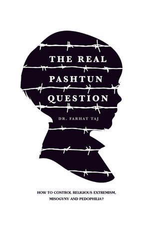 The Real Pashtun Question