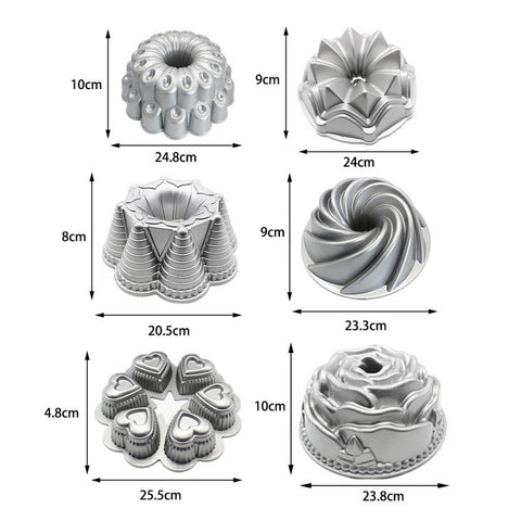 products/1PC-Cast-Aluminum-Flower-Cake-Mold-Metal-Baking-Form-Kitchen-Bakeware-Lifetime-Guarantee-Cake-Mould-Nonstick_4.jpg