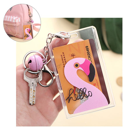 products/1PC-New-Kawaii-Unicorn-Flamingos-Worker-BUS-ID-Card-Holder-Case-Pouch-BAG-Multicolor-Cartoon.jpg