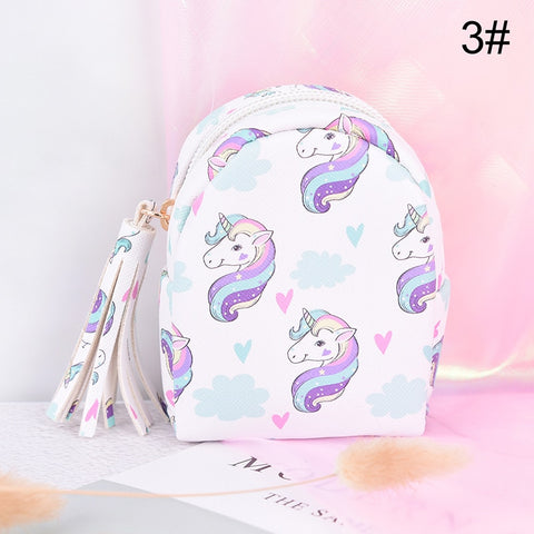 products/6Styles-Cartoon-Unicorn-Coin-Purses-Women-Wallets-Small-Cute-Kawaii-Card-Holder-Key-Money-Bags-For.jpg