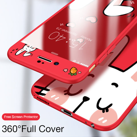 products/ASINA-360-Full-Cover-Cases-For-iPhone-7-Case-Original-Cute-3D-Cartoon-Cover-For-iPhone.jpg
