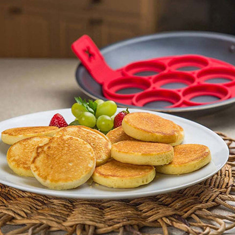 products/Anpro-Nonstick-Cooking-Tool-Egg-Ring-Maker-Egg-Silicone-Mold-Pancake-Cheese-Egg-Cooker-Pan-Flip_30236e72-de2f-4070-a525-ebafdd0381e6.jpg