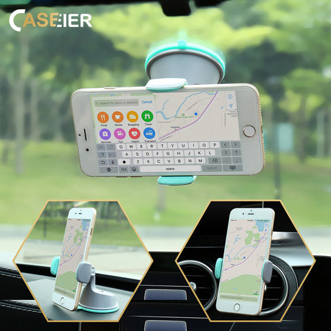 products/CASEIER-Car-Phone-Holder-For-Mobile-Phone-Universal-Air-Vent-Dashboard-Windshield-2-in-1-Car.jpg