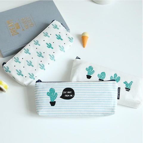 products/Cactus-Pencil-Case-Canvas-School-Supplies-Kawaii-Stationery-Estuches-Chancery-School-Cute-Pencil-Box-Pen-Bags_a32b34b4-9ac1-4123-839b-3d69f03f6ac4.jpg