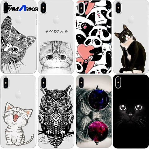 products/Cat-Case-For-iPhone-Xs-Max-XR-X-8-5-5S-SE-6-6S-7-Plus.jpg