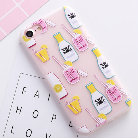 products/Cute-Colorful-Flower-unicorn-cover-case-for-iphone-8-5-5S-SE-6-S-6S-plus_fb316ff7-8efa-4f49-9851-3eea9f923e6c.jpg