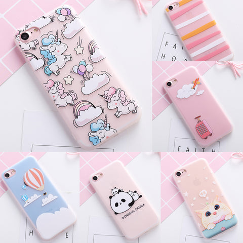 products/Cute-Colorful-Flower-unicorn-cover-case-for-iphone-8-5-5S-SE-6-S-6S-plus.jpg