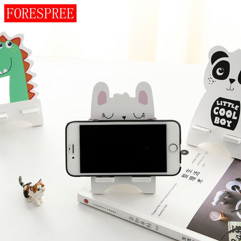 products/Cute-Phone-Holder-Universal-Wooden-Mobile-Phone-Stand-Kawaii-Rabbit-Panda-Dinosaur-Tablet-Desk-Holder-Stand.jpg