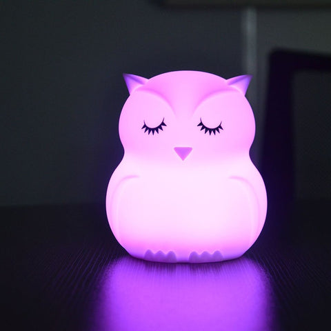 products/Cute-owl-cartoon-colorful-LED-Lamp-creative-silicone-night-light-children-s-toy-lamp-bedroom-decoration_aaffa8ae-aa90-46fa-ab12-7834a6be2d5e.jpg