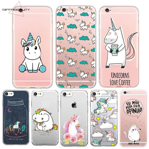 products/DIFFRBEAUTY-Cute-Unicorn-Cartoon-Transparent-Ultra-Thin-Soft-Silicone-Phone-Case-Back-Cover-For-iPhone-X.jpg