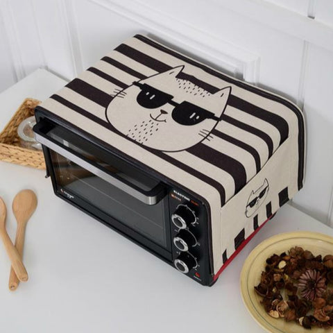 products/Dual-purpose-Creative-Microwave-Oven-Dust-Cover-Proof-Kitchen-Storage-Bags-Pouch-Kawaii-Cartoon-Cat-Animal_abbeb882-1cc3-4497-8f7b-9ba34faf455d.jpg