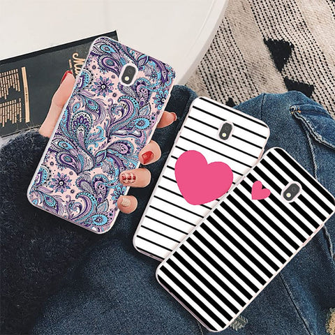 products/EKDME-Pattern-Phone-Case-For-Samsung-Galaxy-S8-S9-Plus-S8-S9-A3-A5-A7-J5_77026455-33ca-410e-a432-befb5442854e.jpg