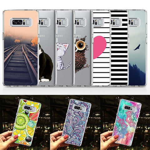products/EKDME-Pattern-Phone-Case-For-Samsung-Galaxy-S8-S9-Plus-S8-S9-A3-A5-A7-J5.jpg