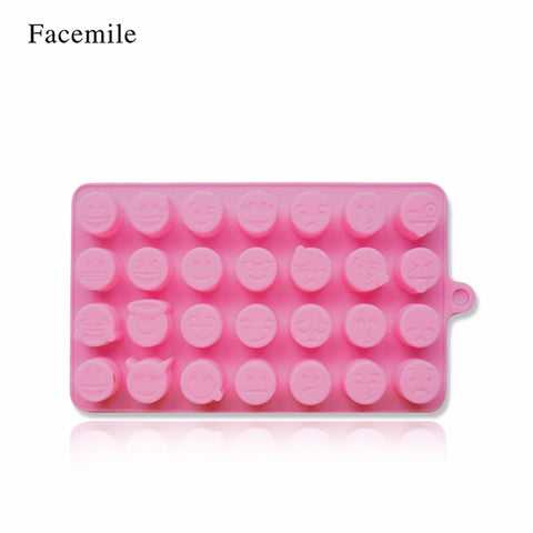 products/Facemile-Emoji-Chocolate-Silicone-Mold-For-Cake-Cookies-Mold-Baking-Accessories-Fondant-Candy-Silicone-DIY-Molds_f5b43a1f-245b-451e-bc67-74ebbad3d386.jpg