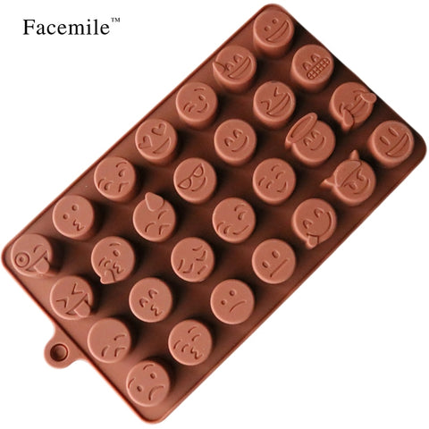 products/Facemile-Emoji-Chocolate-Silicone-Mold-For-Cake-Cookies-Mold-Baking-Accessories-Fondant-Candy-Silicone-DIY-Molds.jpg