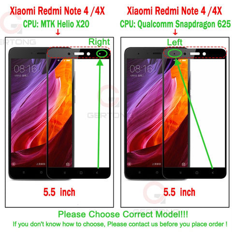 products/Full-Cover-Tempered-Glass-For-Xiaomi-Redmi-4X-5-Plus-6A-4A-6-Redmi-Note-5_7639b808-e3b8-4426-97fc-6ec142be4b57.jpg