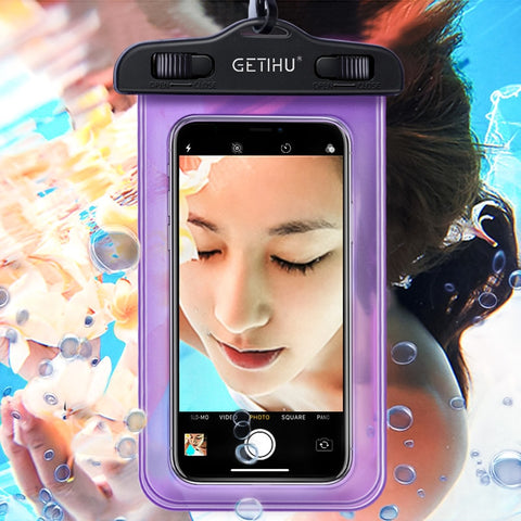 products/GETIHU-Universal-Waterproof-Case-For-iPhone-X-XS-MAX-8-7-6-s-5-Plus-Cover_79071b79-9eea-4b3e-aee2-26870c8cd2af.jpg