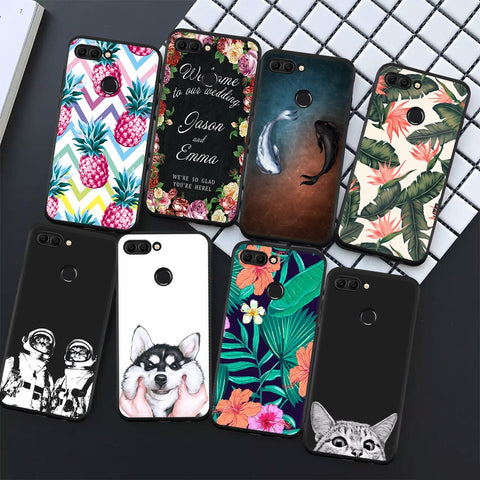 products/GerTong-Soft-TPU-Phone-Case-For-Huawei-Enjoy-8-Plus-Y9-2018-Mate-10-Pro-P20.jpg